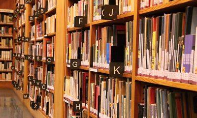 books-2253569_960_720