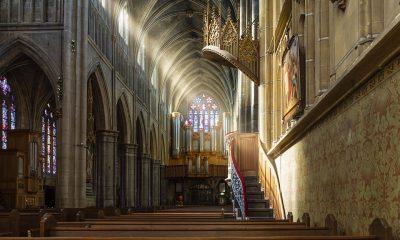 church-3738200_960_720