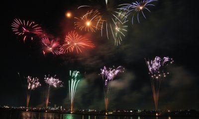 fireworks-74689_960_720