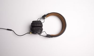 headphone-1868612_960_720