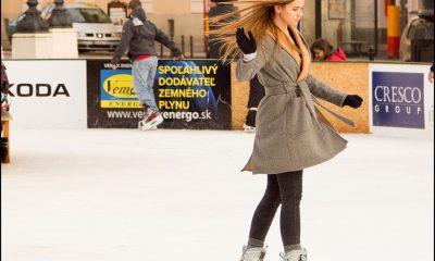 ice-skating-235541_960_720