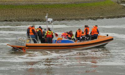 lifeboat-3377292_960_720