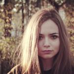 Julia Kijewska