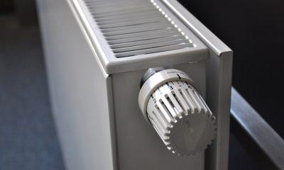 radiator-250558_960_720