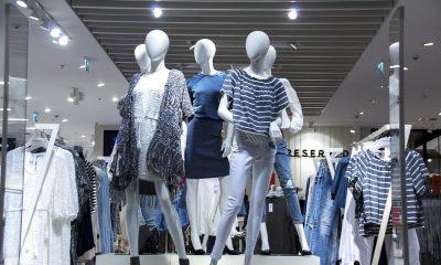 shopping-mall-1316787_960_720