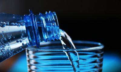 01 - natura-zdrowie - jonizator wody