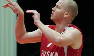 20140817_Basketball_Österreich_Polen_0496