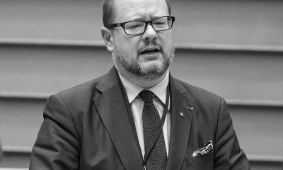 Paweł_Adamowicz_(2016)~2