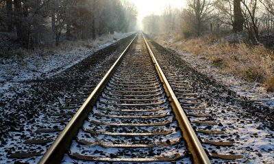 railroad-tracks-1155968_960_720