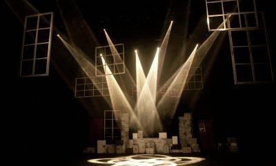 theatre-430552_1280