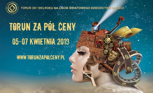 5-7_kwietnia_2019_nowy_bardzo_nowy