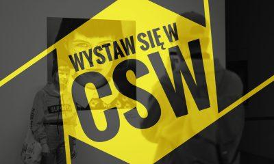 WYSTAW SIE 2019