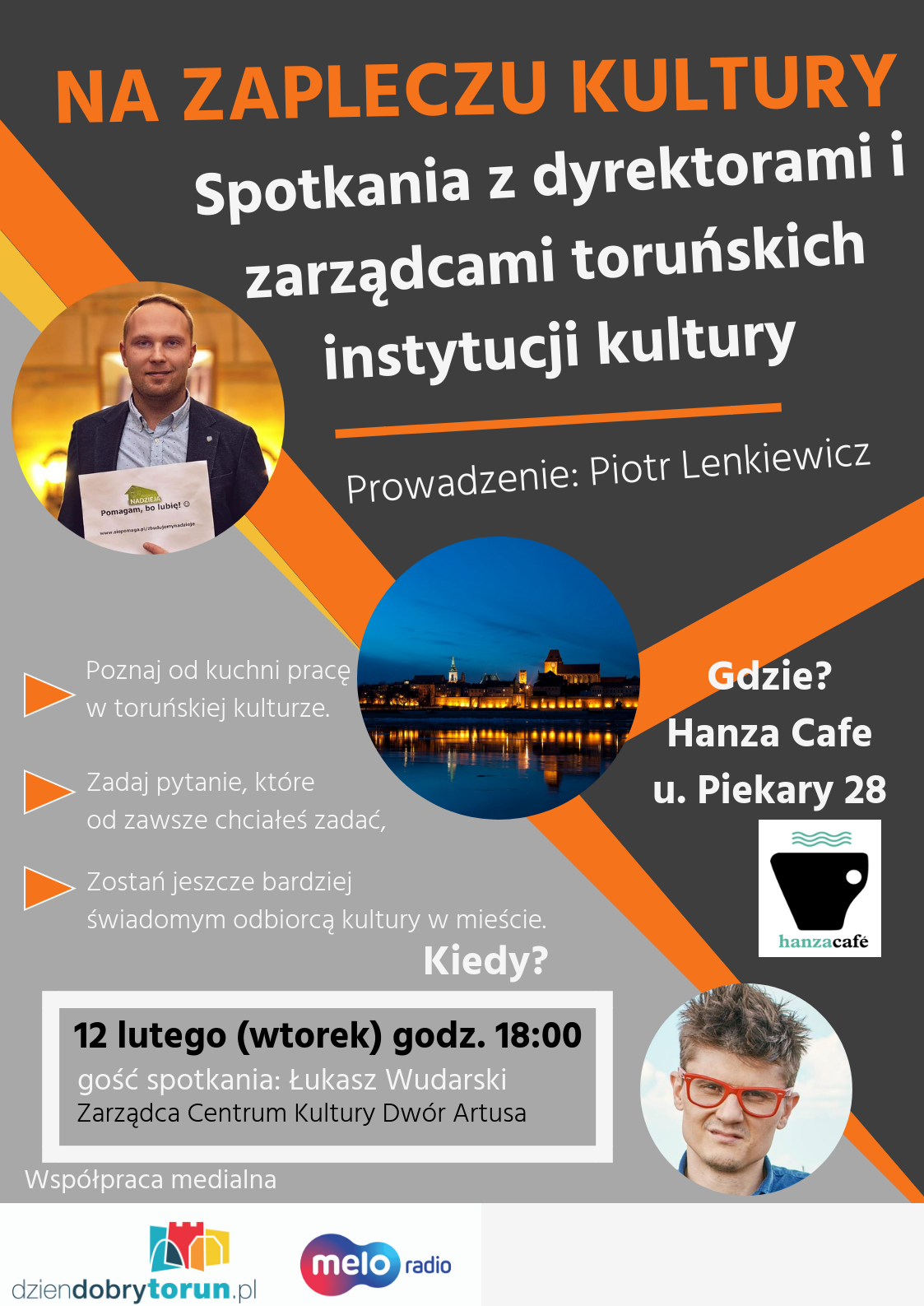 Zaplecze_plakat