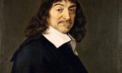filozofowie-w-ksiaznicy-kopernikanskiej-kartezjusz