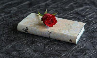 persian-poems-3199610_960_720