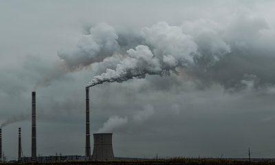 pollution-2043666_960_720