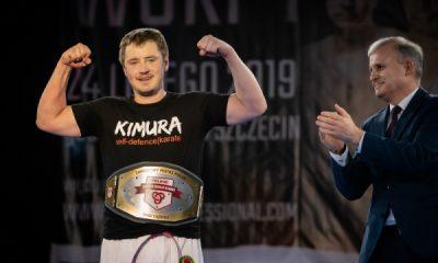 wukf_1_professional_karate_szczecin_1