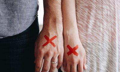 03 - rozwodznia - adwokat rodzinny