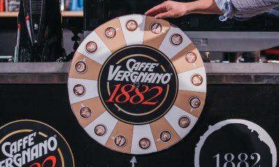 Best Barista_Caffe Vergnano