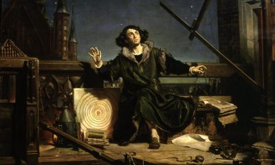 Jan_Matejko-Astronomer_Copernicus-Conversation_with_God