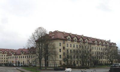 The_University_of_Social_&_Medial_Culture_in_Toruń