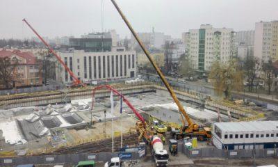budowa_sadu_rejonowego_fot._tomasz_kulik