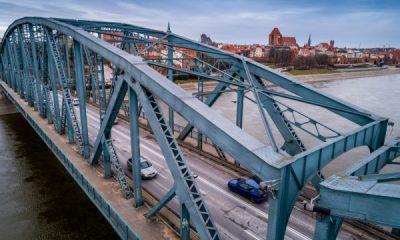 most_drogowy_blazej