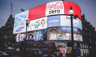 02-dreampromotion-reklama świetlna 2
