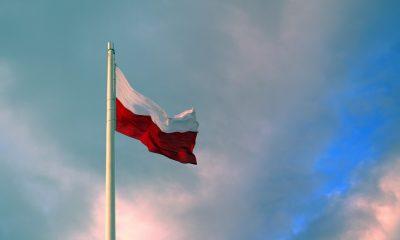 flag-1524743_960_720