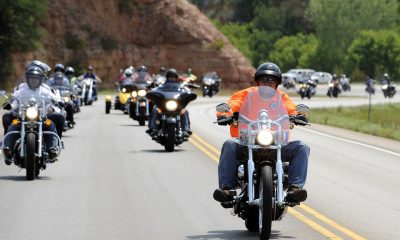 motorcycle-rally-597914_960_720