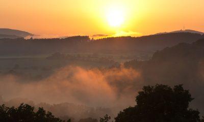 sunset-3183757_960_720