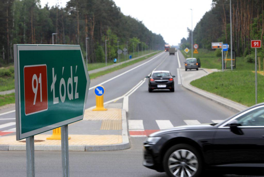 (fot. fot. Błażej Antonowicz/torun.pl)