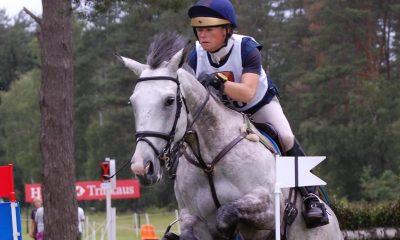 Sara_Algotsson-Ostholt_Wega,_CCI_Luhmühlen_2011