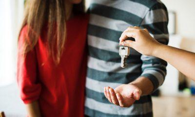 klucze-do-domu
