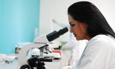 microscope-3184432_960_720