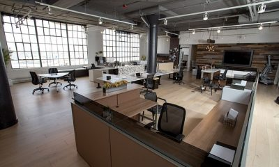 office-furniture-2014888_640