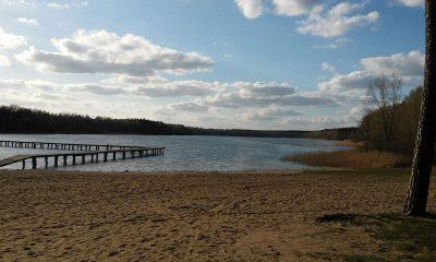 Jezioro_Kamionki_(Kamionkowskie)
