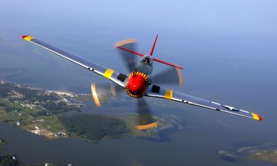 aircraft-67566_960_720
