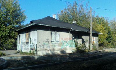 dworzec_torun_polnoc