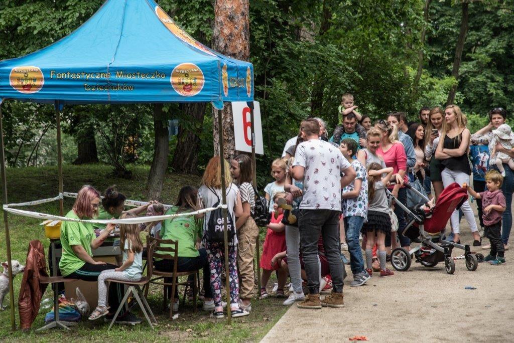 (fot. Lech Kamiński/torun.pl)