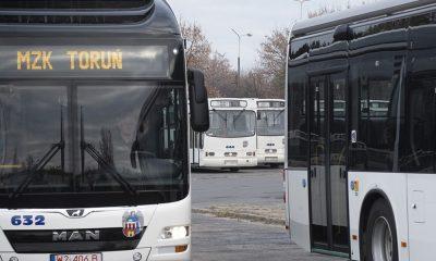 2018_11_27_nowe_autobusy_hybrydowe_015-1000x600
