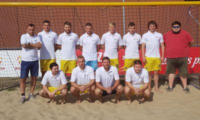 chplaza_beach