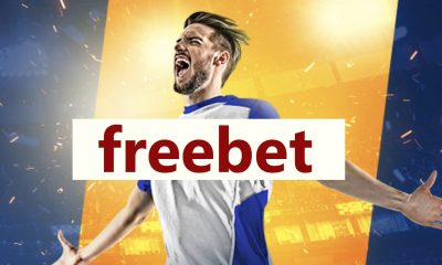 freebet-kod-promocyjny-lega