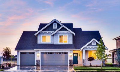02-pswarchitektura-projekty domów