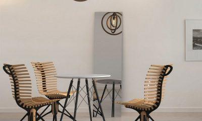 03 - malodesign - krzesła nowoczesne ZEWN