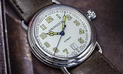 07-novotime-zegarki aerowatch
