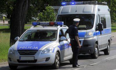 Policyjne_radiowozy-1-1000x600