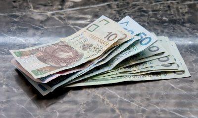 money-661584_960_720