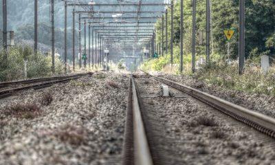 railway-rails-2738508_960_720