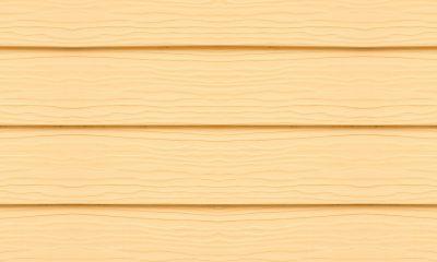 04 - nikostal - garaże blaszane drewnopodobne ZEWN